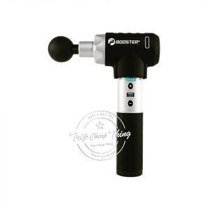 Booster Pro 2(9段可調式振動肌肉按摩槍2代)