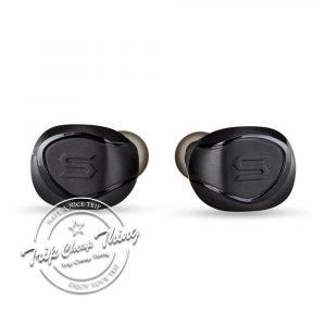 Soul X-SHOCK 真無線藍牙耳機