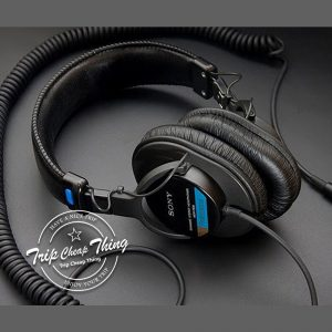 Sony MDR-7506 專業錄音密封式頭戴耳機(日本 )