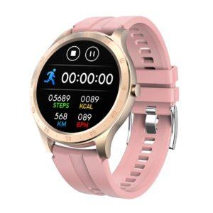 Havit M9011 智能手錶 (香港行貨一年保養)