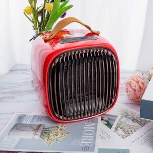 台式暖風機取暖器