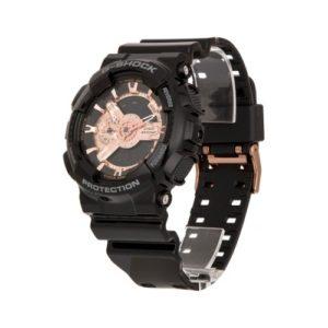 Casio G-Shock  GA-110MMC-1A 手錶