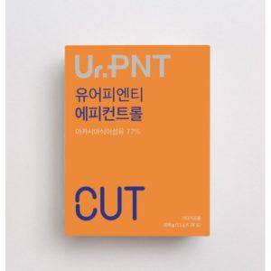 Ur.PNT – Cut 清腸王 (1盒28包)